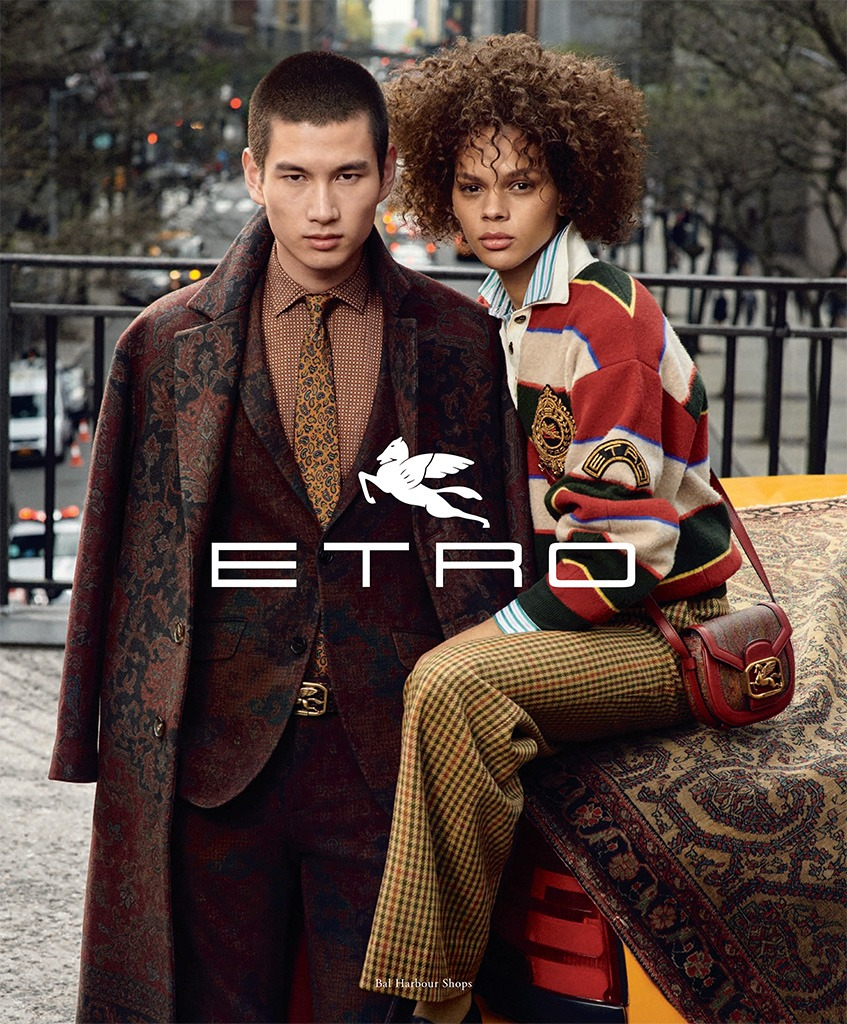 Etro-fall-winter-2019-Ad