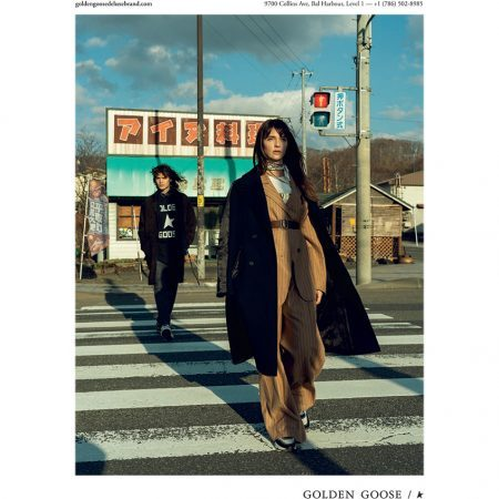 Golden-Goose-fall-winter-2019-Ad