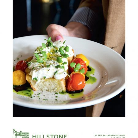 Hillstone-fall-winter-2019-Ad