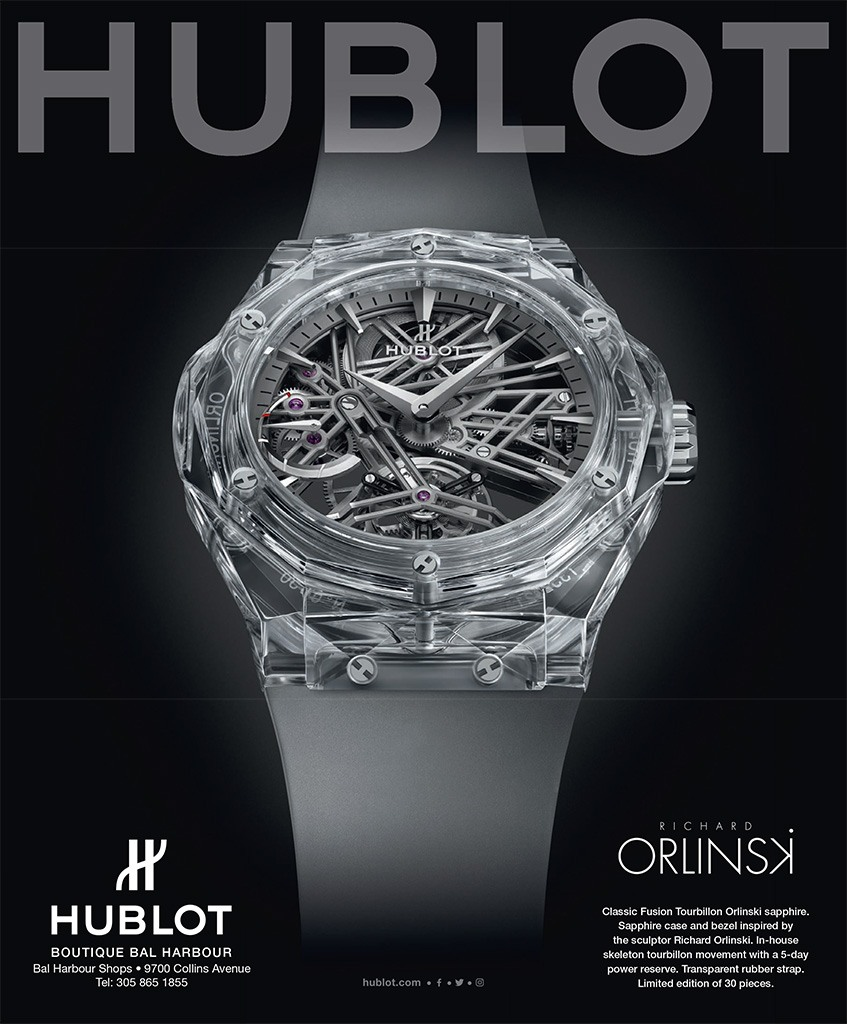 Hublot-fall-winter-2019-Ad