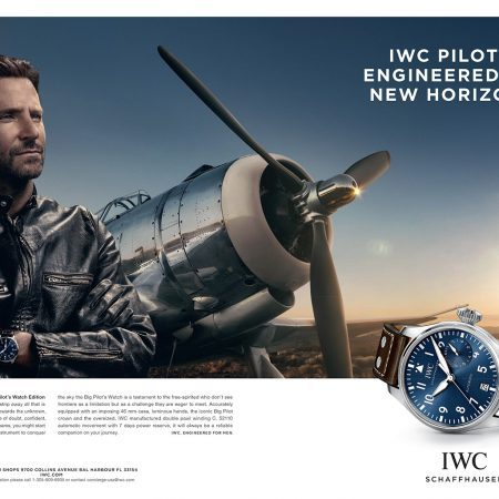 IWC-fall-winter-2019-Ad