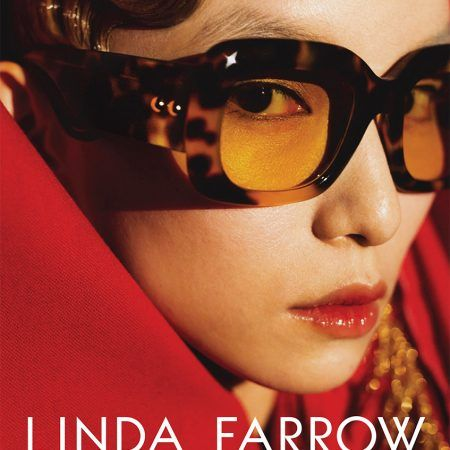 Linda-Farrow-fall-winter-2019-Ad