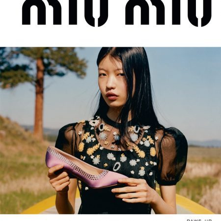 Miu-Miu-fall-winter-2019-Ad