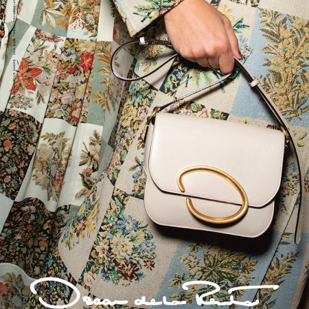 Oscar-de-la-Renta-fall-winter-2019-Ad