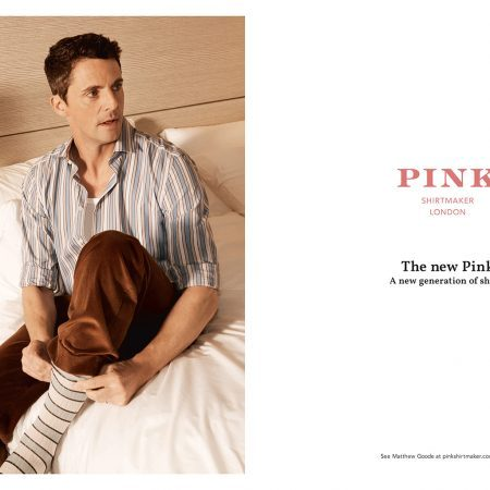 Pink-fall-winter-2019-Ad