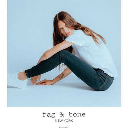 Rag-Bone-fall-winter-2019-Ad