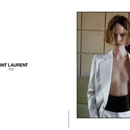 Saint-Laurent-fall-winter-2019-Ad