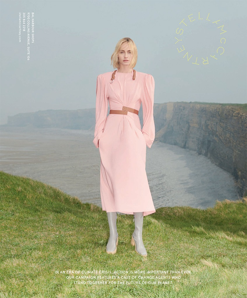 Stella-McCartney-fall-winter-2019-Ad