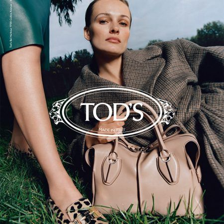 Tods-fall-winter-2019-Ad