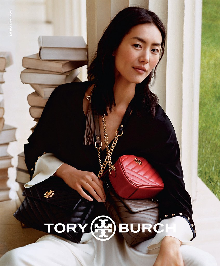 Tory-Burch-fall-winter-2019-Ad