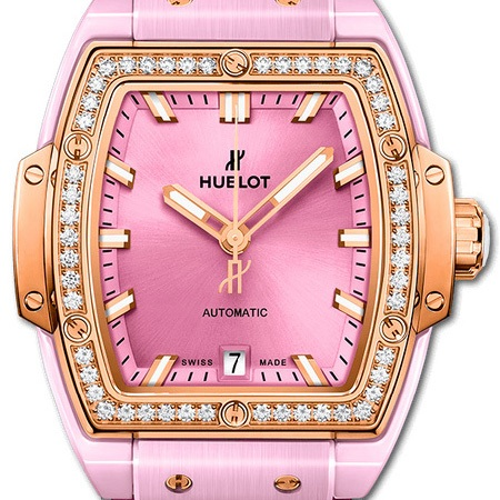 hublot-big-bang-ceramic-king-gold