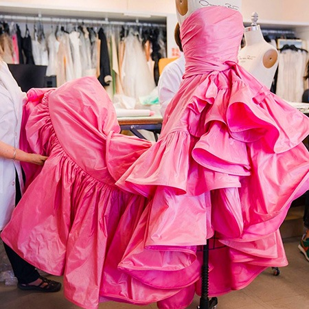 oscar-de-la-renta-atelier-runway-dress