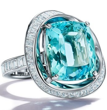Limited Time Preview of the Extraordinary Tiffany Collection