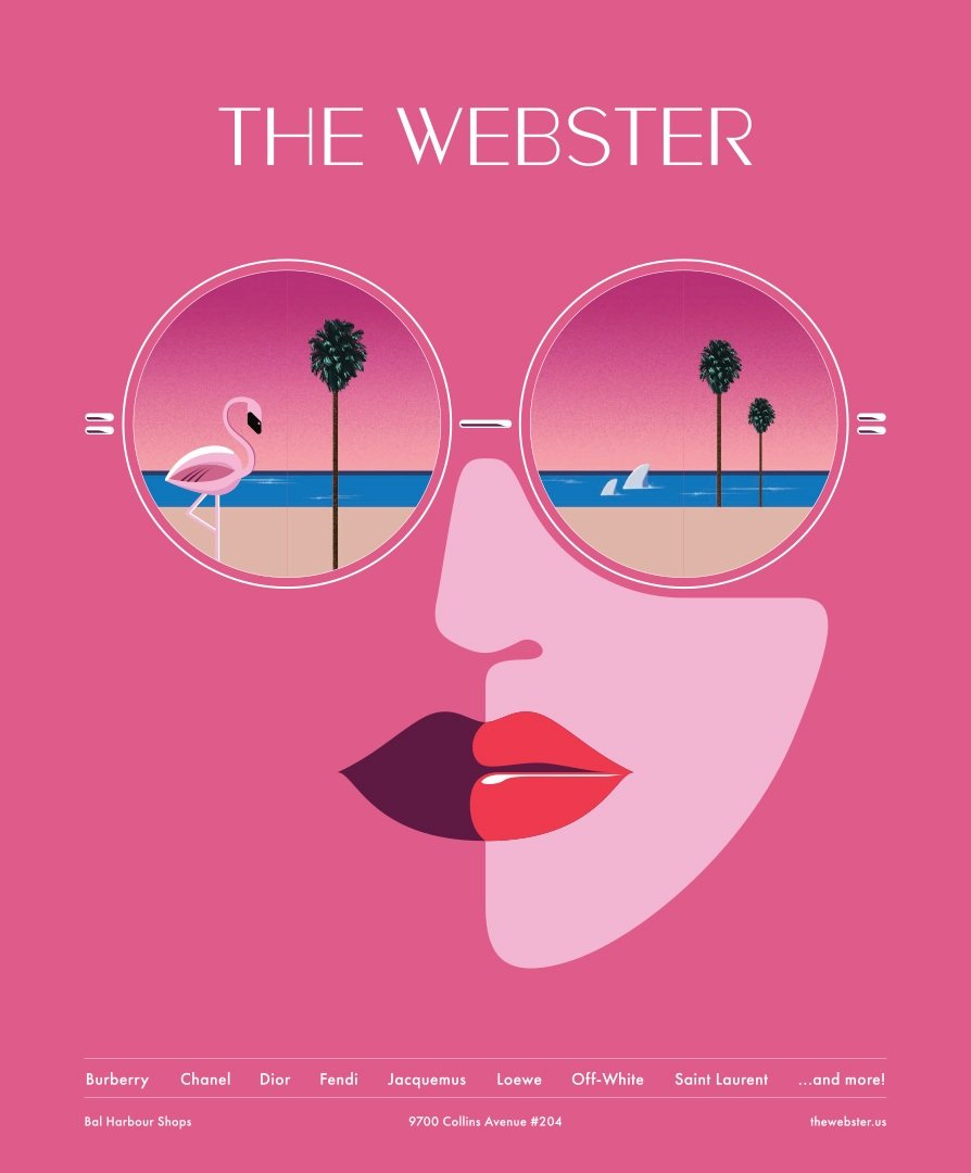 The-Webster