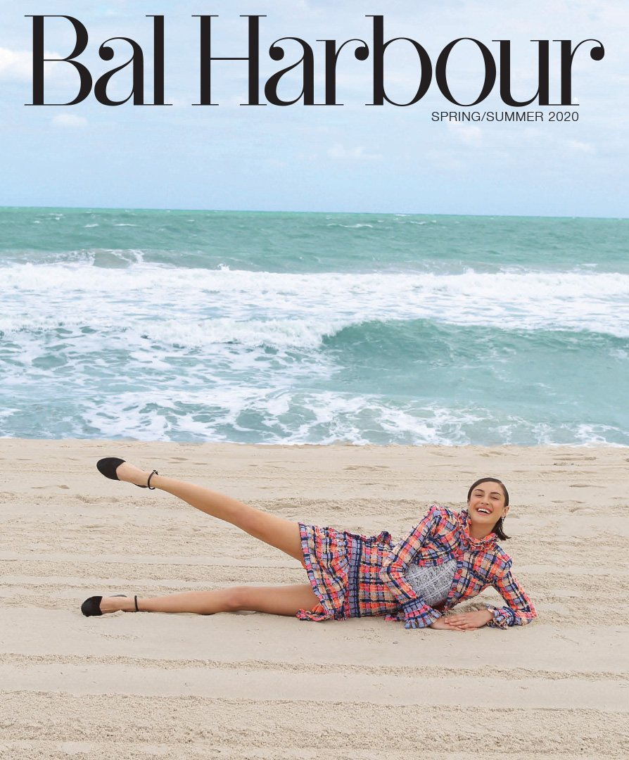 bal-harbour-magazine-spring-2020-cover