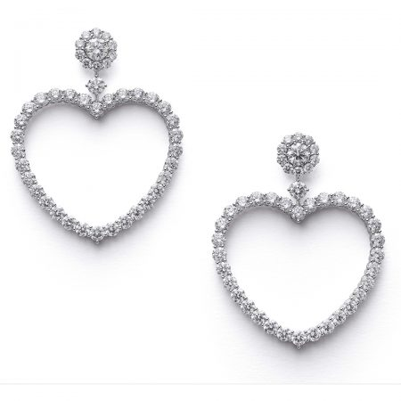 Chopard Earrings from the