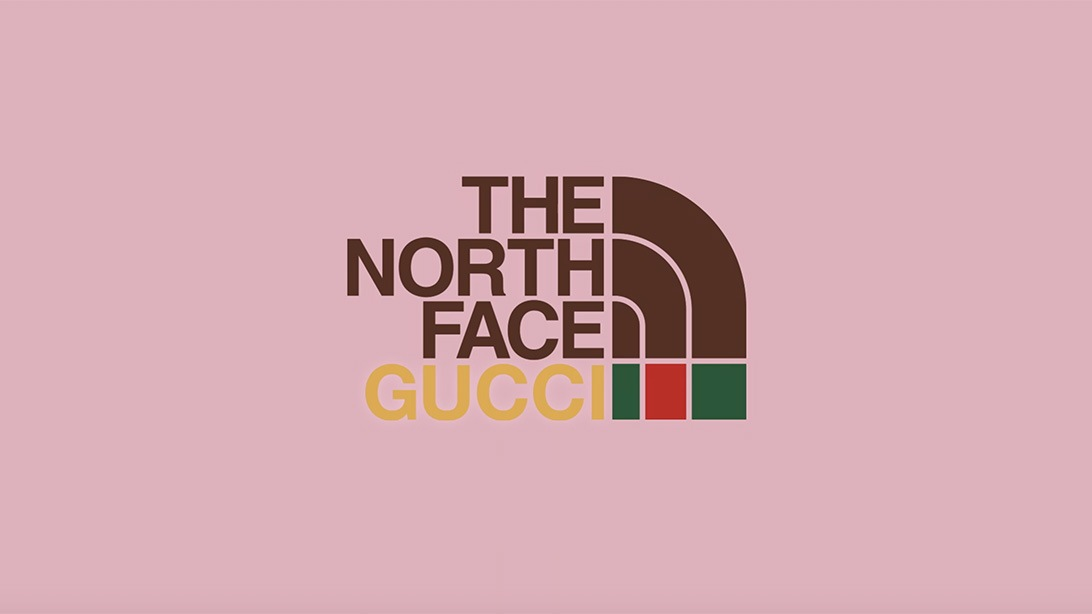 The North Face X Gucci Documentary
